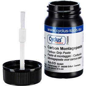 Cyclus Tools Assembly Paste 30g with Brush